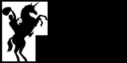 WACP-Site-Logo-Black
