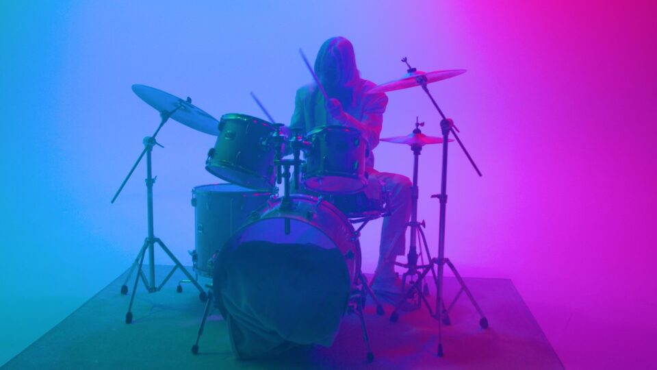 Music Videos – 2021-05-15a